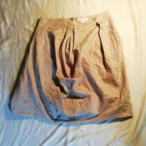 Michael - Michael Kors skirt size 8